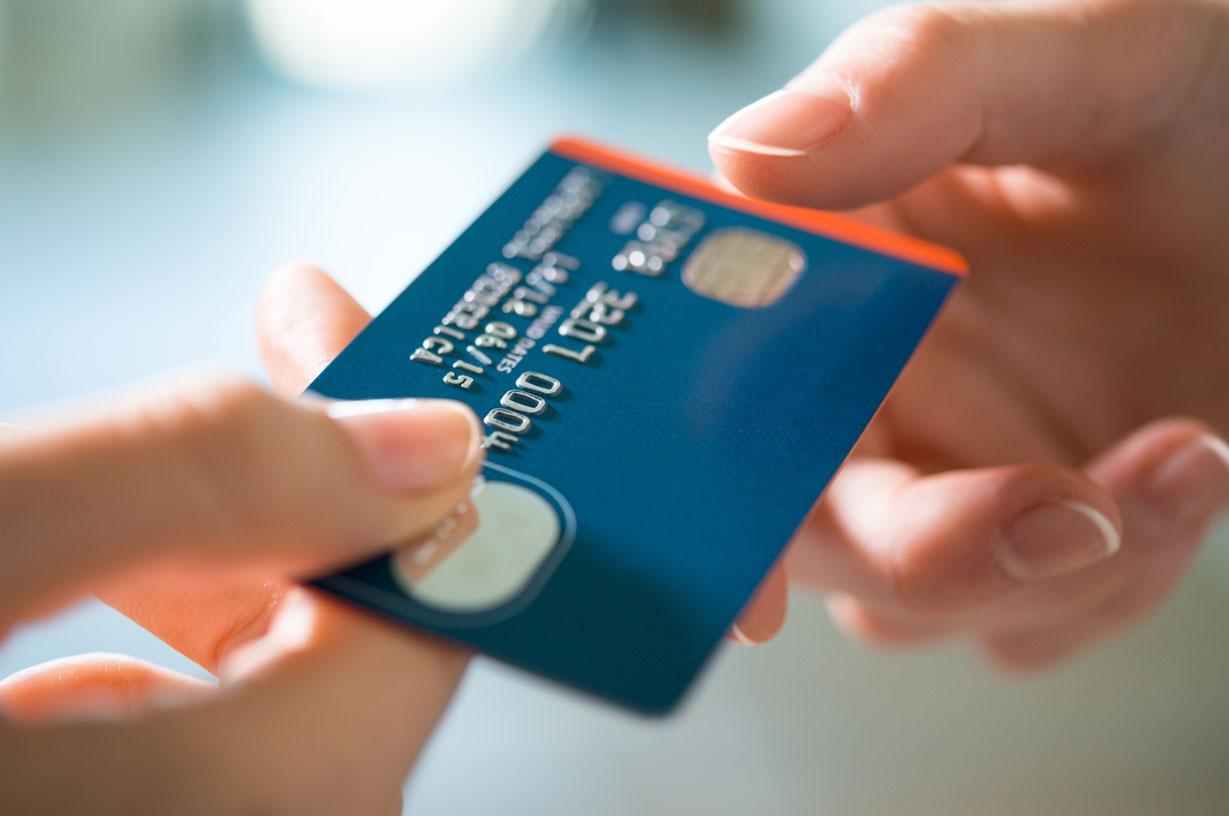 credit-card-rgvcosmetics
