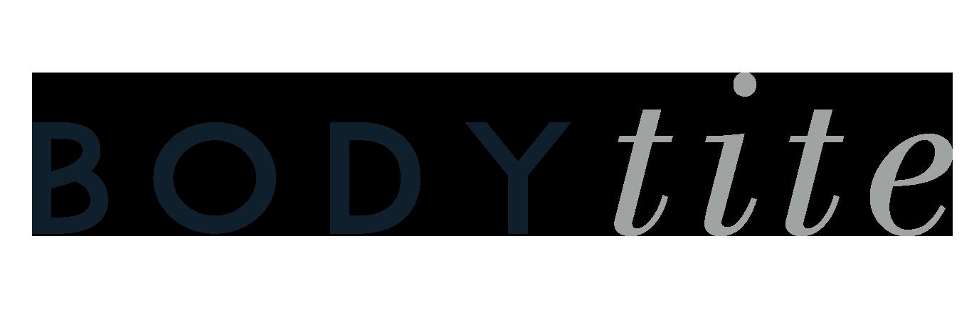 BodyTite™ in McAllen, TX