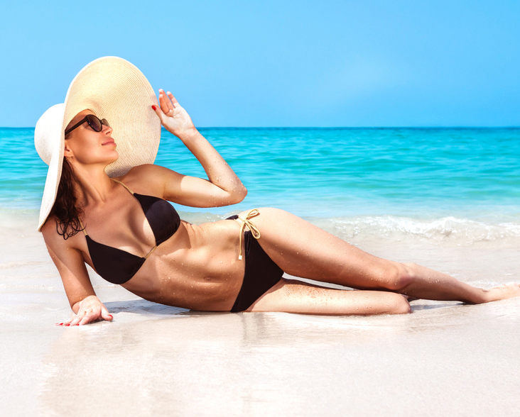 Liposuction in McAllen, TX