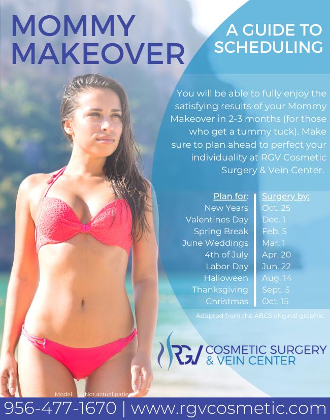 RGV Cosmetic Surgery Vein Care