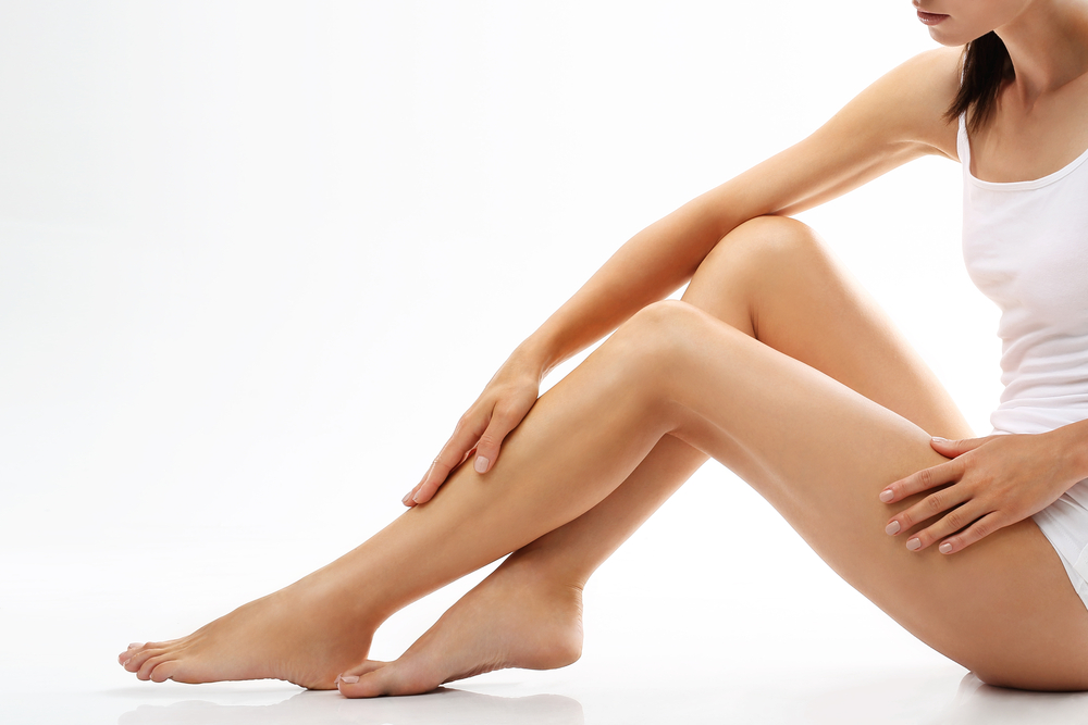 RGV Cosmetic Surgery Vein Care