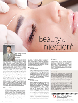 Cosmetic/ Plastic Surgery in McAllen, TX