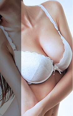 Breast Surgery in McAllen, TX