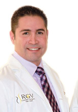 Cosmetic Surgeon in McAllen, TX