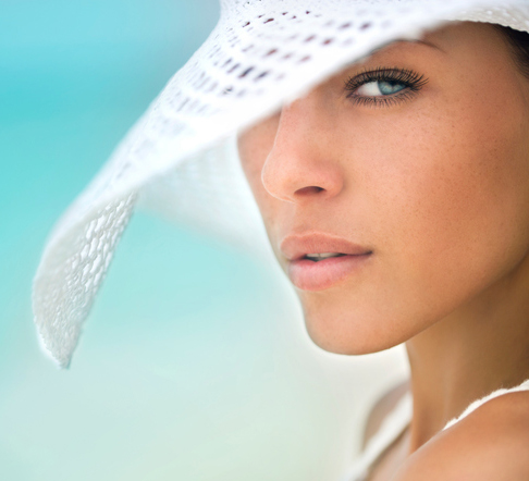 IPL Photofacial in McAllen, TX